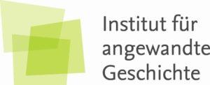 Logo Institut für angewandte Geschichte