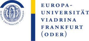 Logo Europa-Universität Viadrina